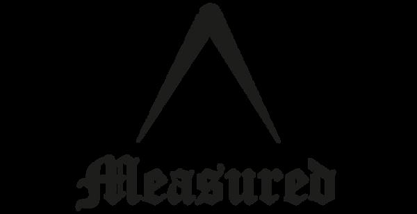 Logo für shop seite.png