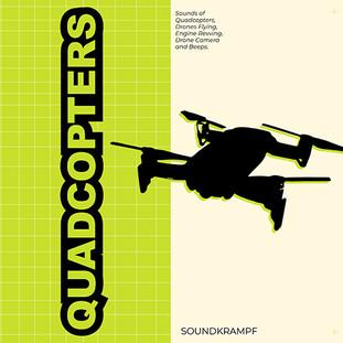Soundkrampf -  Quadcopters - A.jpg