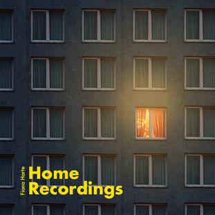 Fiona Harte-Home Recordings - A.jpg