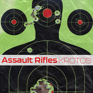 Krotos - Assault Rifles - A.jpg
