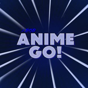 J.BoB - Anime Go- A.jpg
