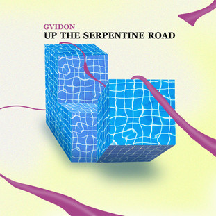 Gvidon - Up the Serpentine Road - A.jpg