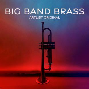 Artlist Original  - Big Band Brass - A.jpg