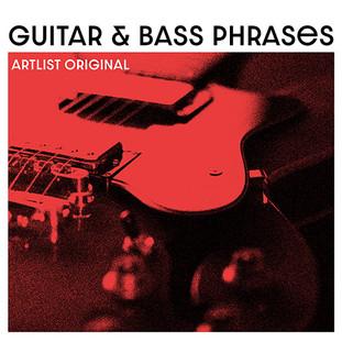 Artlist Original - Guitar & Bass Phrases - A .jpg