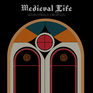 Soundtrack Creation - Medieval Life - A.jpg