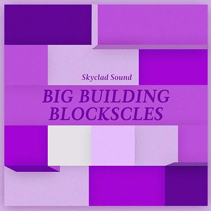 Skyclad Sound - Big Building  Blockscles - A .jpg