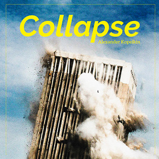 Alexander Kopeikin- Collapse - A .jpg