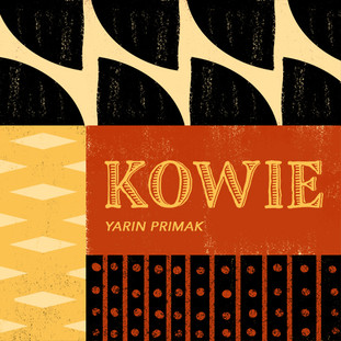 Yarin Primak - Kowie - A -_.jpg