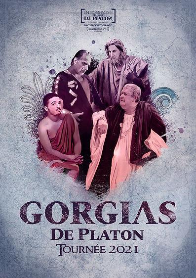 Affiche Gorgias.jpg