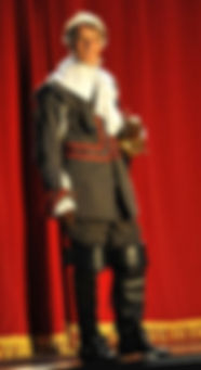 Cyrano de Bergerac 1.jpg