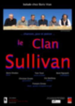 A2 nouveau Sullivan.jpg