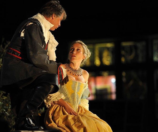 Cyrano Flore et Tom.jpeg