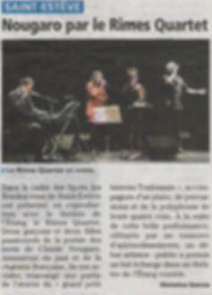 Article_Indépendant_1er_12_15.jpg