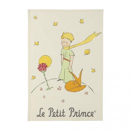 Le Petit Prince - Antoine de St Exupéry