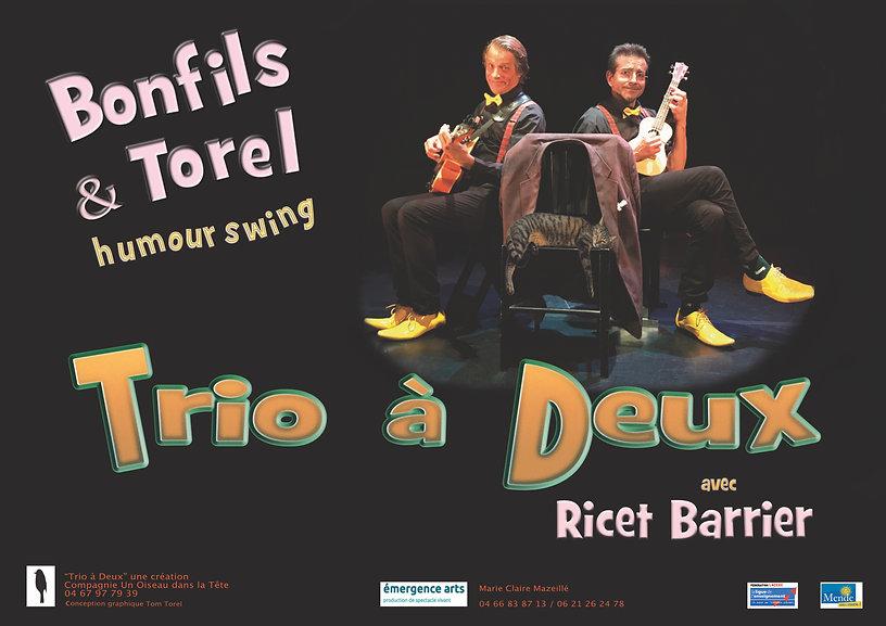 AFF_Visuel_Trio_à_Deux_2020_.jpg
