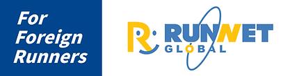 rn_glb.png