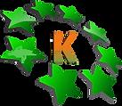 kompjuterija logo1.png