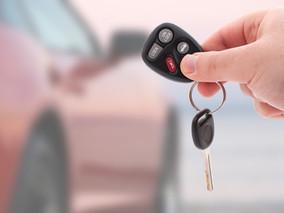 Um a cada dois brasileiros pode comprar automóvel com isenção de impostos. Saiba quem tem direito