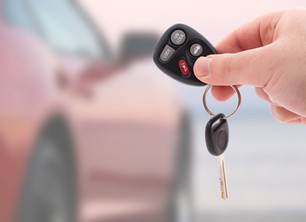 What Determines the Price of My Auto Insurance Policy?