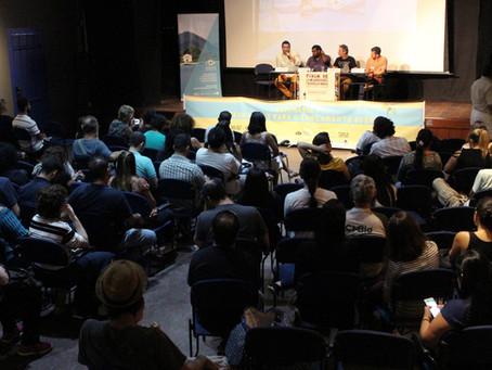 Diversidade de saneamento para os povos do campo no Brasil foi destaque do Seminário