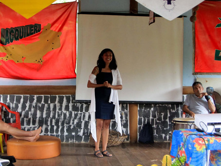 Pesquisadora da Fiocruz fala sobre importância do SUS em tempo de desastres ambientais