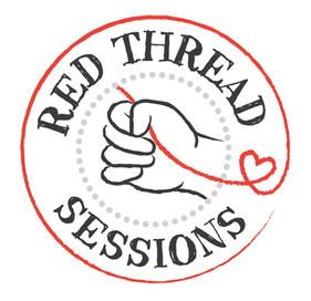 redthreadsessions.jpg