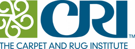 carpet_rug_institute.png
