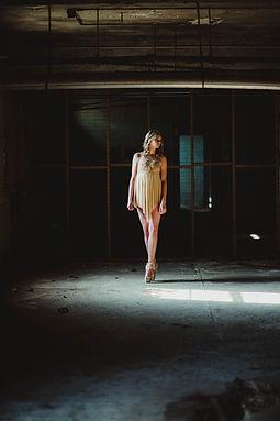 VT - ballerina after.jpg