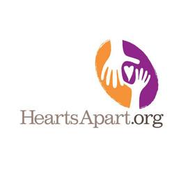 Hearts-Apart-copy.jpg