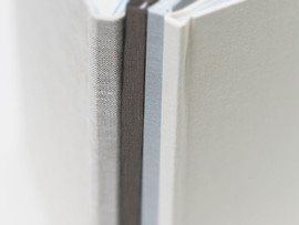 linen-cover-albums-pictime-millers-profe