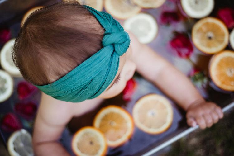 Caroline-Fruit Bath-16.jpg