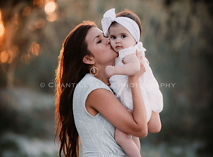 Screen Shot 2020-07-23 at 11.14.44 PM.pn