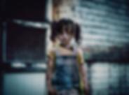 Screen Shot 2019-10-25 at 10.39.08 PM.pn