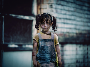 Screen Shot 2019-10-25 at 10.39.08 PM.pn