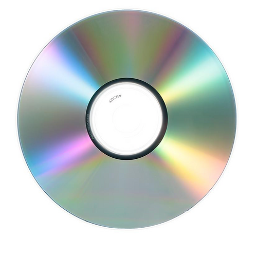 Nutcracker DVD