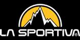 la-sportiva.png