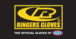 ringers-gloves.jpg