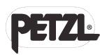 PETZL.png