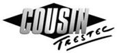 cousin-trestec.png