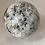 Thumbnail: Rainbow Moonstone Sphere