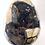 Thumbnail: Septarian Dragon Egg Geode