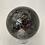 Thumbnail: Smokey Quartz Sphere