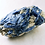 Thumbnail: Blue Kyanite Crystal
