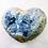 Thumbnail: Celestite Heart