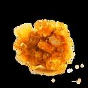aragonite_cluster_CLEAR-orange.png
