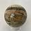 Thumbnail: Ocean Jasper Sphere