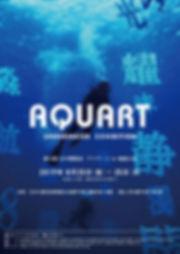 poster_aquaart2019 (1).jpg