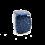 lapis-lazuli-tumble-clear