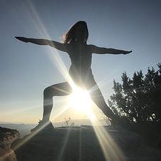 jennifer-yoga-shadow-light_edited.jpg