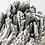Thumbnail: Magnesium Crystal